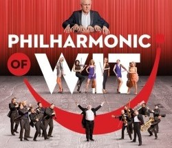 philharmonic-of-wit_2014PHILARM_AAJ