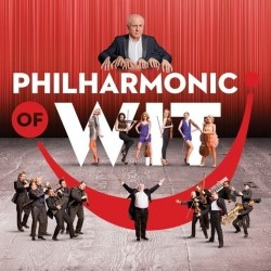Philharmonic of Wit 4****