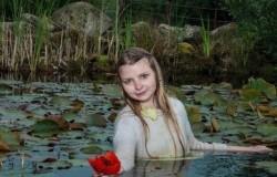 pondling