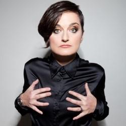 Zoe Lyons – Mustard Cutter 5****