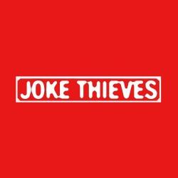 Joke Thieves  2**