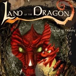 The Land Of The Dragon- Gwlad y Ddraig 4****