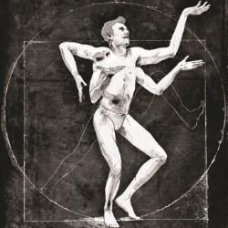 Trygve Wakenshaw: Nautilus 4****