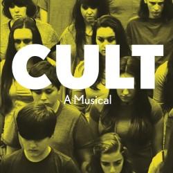 Cult – 4 stars ****