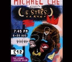Michael che