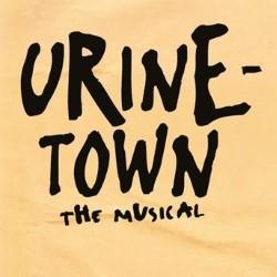 Urinetown – 5 stars *****