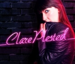 clare plested