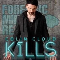 Colin Cloud Kills 4****