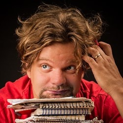 Ismo Leikola: Observing the Obvious 4****
