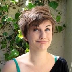Laura Lexx: Lovely 3***