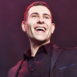Lee Nelson: Suited and Booted 4****