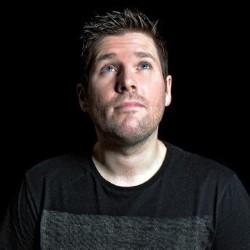 Mark Nelson: Older than Jesus 4****