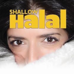 Sajeela Kershi: Shallow Halal 4****