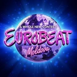 Eurobeat – 4****