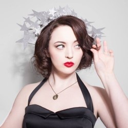 Fern Brady – Male Comedienne 4****