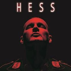 Hess – 4****