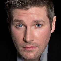 Mark Nelson – Smiley Face 4****