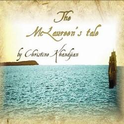 The McLaureen's Tale 3***