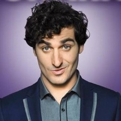 Pub Quiz for Kids with Patrick Monahan 4****
