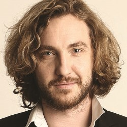 Seann Walsh – One For the Road 5*****