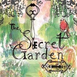 The Secret Garden 4****