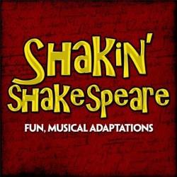 Shakin' Shakespeare 4****