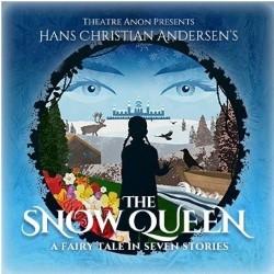 The Snow Queen 2**