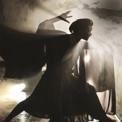 Terra Incognita – Temper Theatre – 4****