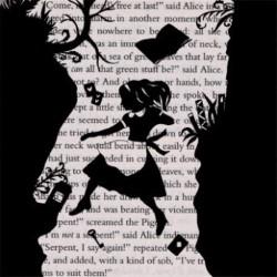Alice in Wonderland 4****