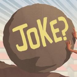 Alternative Comedy Memorial Society (ACMS) 4****