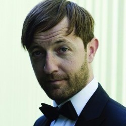 Andrew Maxwell – Showtime 4****