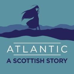 Royal Conservatoire of Scotland: Atlantic: A Scottish Story, 5 stars *****