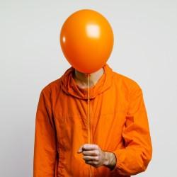 Ben Target's Orangeade 4****