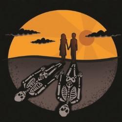 Colla Voce Theatre: Buried: A New Musical, 5 stars *****
