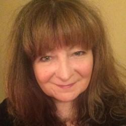 Janey Godley – For Godley's Sake 4****