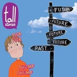 Future Perfect 4****