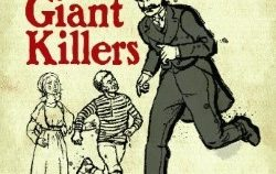 The Giant Killers 5*****