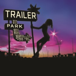 Beyond Broadway Productions: The Great American Trailer Park Musical, 5 stars *****