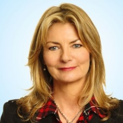 Jo Caulfield Older, Wiser, Smarter, Meaner 5*****