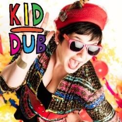 Kid/Dub 5*****