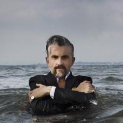 Markus Birdman's Between the Devil & the Deep Blue Sea 4****
