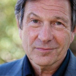 Michael Brandon – Off-Ramps 3***