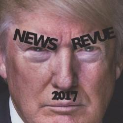 News Revue 2017 5*****