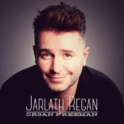 Jarleth Regan Organ Freeman 4****