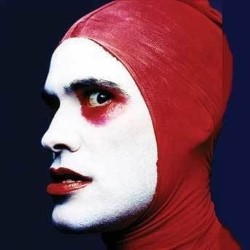 Red Bastard –Lie With Me 4****