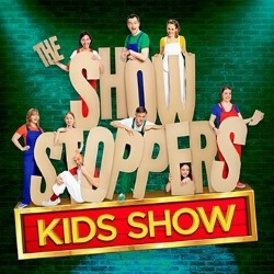 The Showstoppers' Kids Show 4****