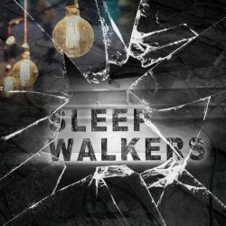 Sleepwalkers 4****