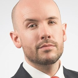 Tom Allen: Absolutely 4****