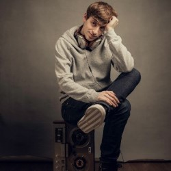 Alex Edelman :- Just for Us 5*****