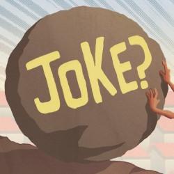 Alternative Comedy Memorial Scociety (ACMS) 4****